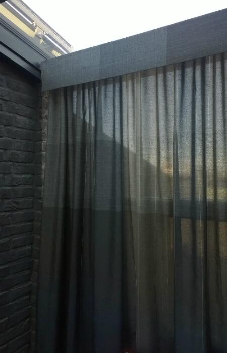 Интернет магазин штор ТЮЛЬПАН : шторы