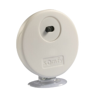 Somfy-Sunis-Indoor-WireFree