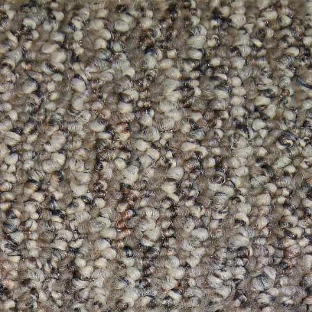 ORLANDO paklāju izpārdošana