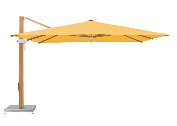 AURA saulessargs no GLATZ (Šveice) - krāsa 640