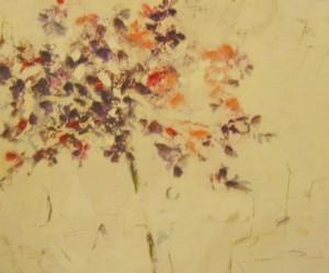 Kanvas glezna 232202384, 50 x 50 cm - Kolekcija: Imag'in Art (Francija)